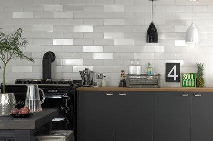 Leonie Kitchen