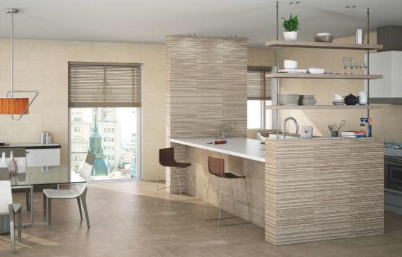 Mets Ceramic tile range