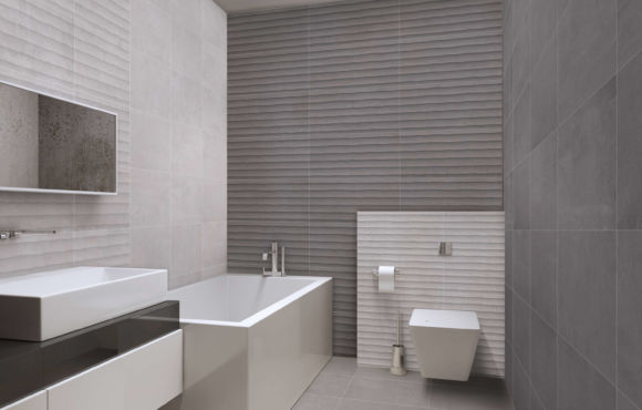 Port ceramic tiles