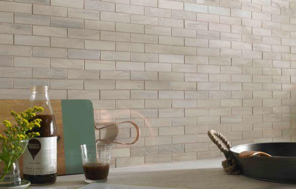T Marble Mosaic 288x295mm