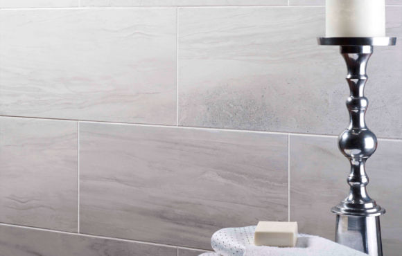 T Marble 308x615mm